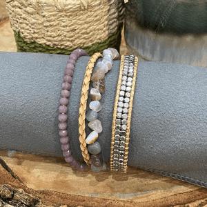 Beira bracelet
