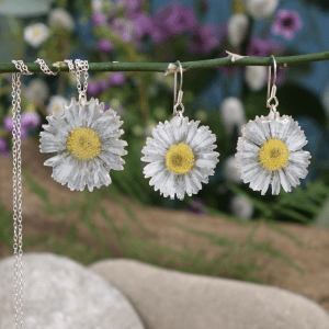 Daisy Jewellery