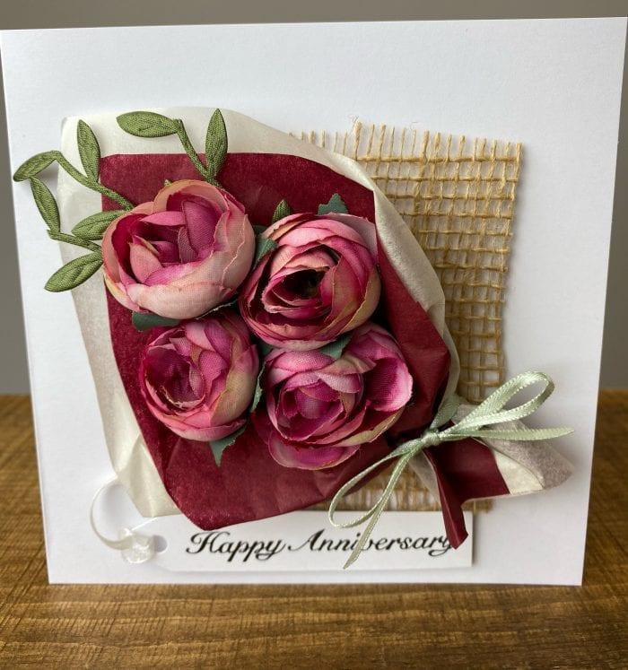 Anniversary Cards Image