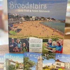Broadstairs_Quiz_Trail