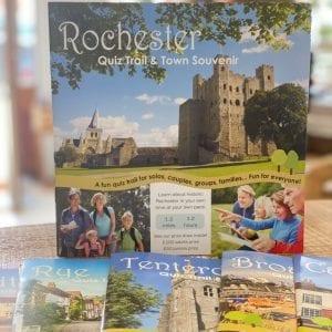 Rochester_Quiz_Trail