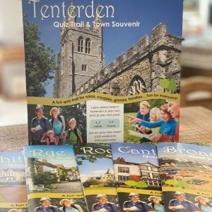 Tenterden_Quiz_Trail