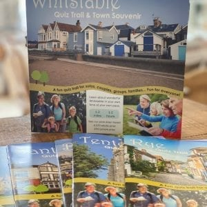 Whitstable_Quiz_Trail